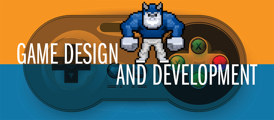 New Game Design Resources Uploaded Cotham School Programming Club - Game design